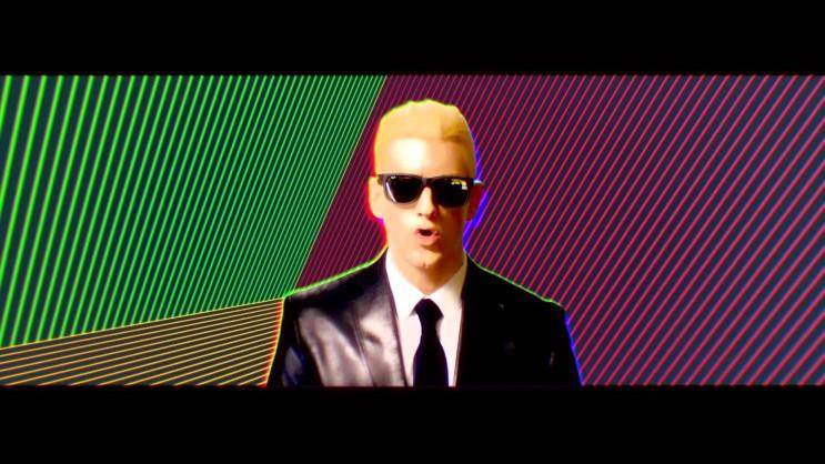 eminem-rap-god-1.jpg