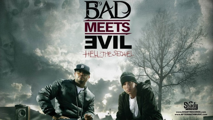 eminem-royce-59-bad-meets-evil.jpg