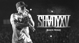 eminem-shady-xv-wallpaper-hd-2.jpg