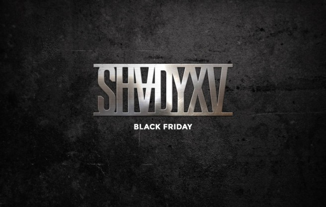 eminem-shady-xv-wallpaper-hd.jpg