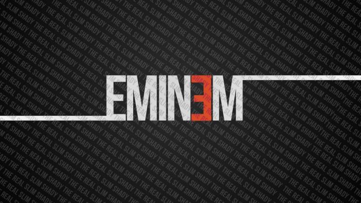 eminem-slim-shady-name.jpg