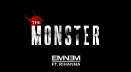 eminem-the-monster-wallpaper.jpg