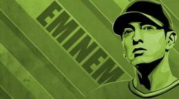 eminem-vector-green.jpg