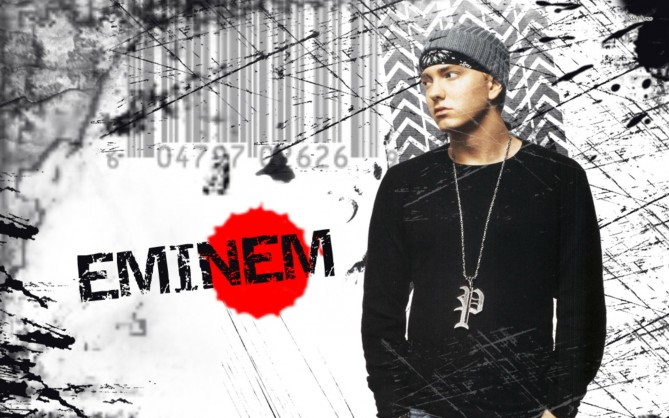 eminem-wallpapers-01.jpg
