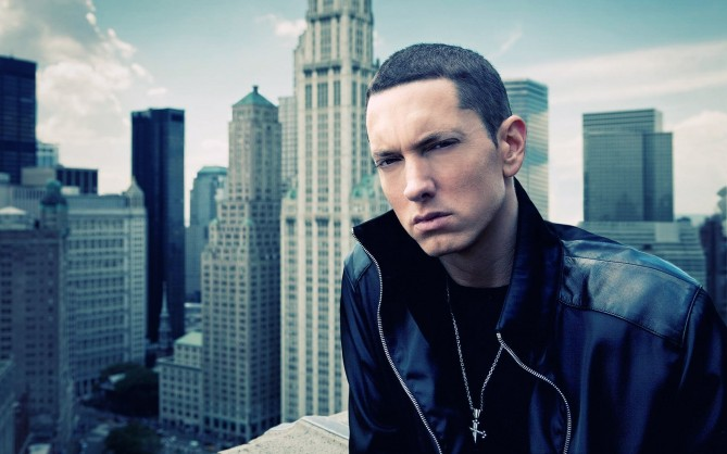 eminem-wallpapers-11.jpg