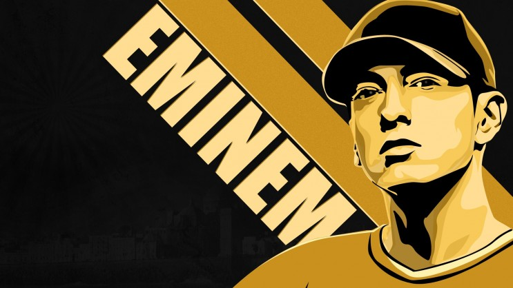 eminem-wallpapers-15.jpg