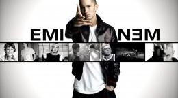 eminem-wallpapers-27.jpg