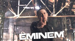 eminem-wallpapers-28.jpg