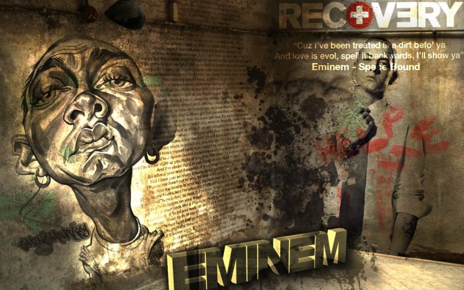 eminem-wallpapers-29-recovery.jpg