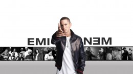 eminem-wallpapers-6.jpg
