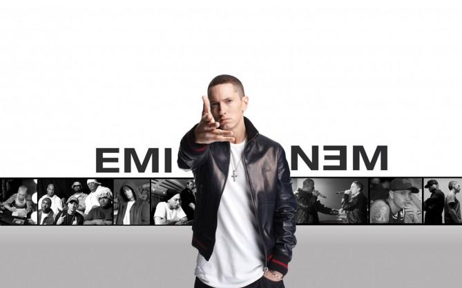 eminem-wallpapers-6.jpg