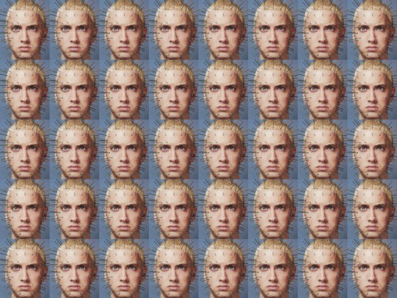eminem-wallpapers-8-pinface.jpg