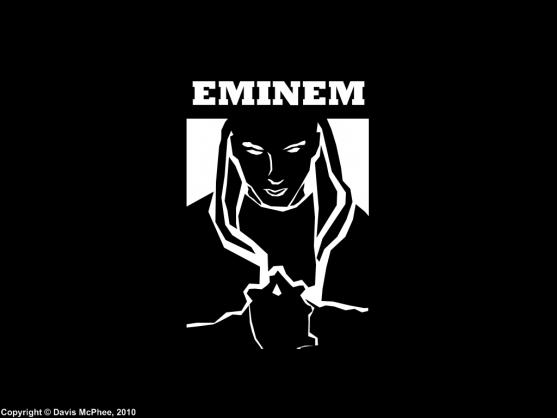eminem-wallpapers-9.png