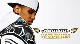 fabolous_wallpapers_02.jpg