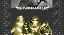 fabolous_wallpapers_03.jpg