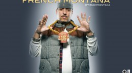 french-montana-wallpapers-hd-1.jpg