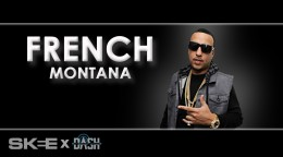 french-montana-wallpapers-hd-11.jpg