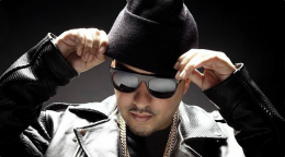 french-montana-wallpapers-hd-3.png
