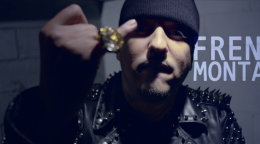 french-montana-wallpapers-hd-5.png
