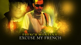 french-montana-wallpapers-hd-6.jpg