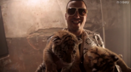 french-montana-wallpapers-hd-8.png