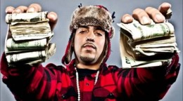 french-montana-wallpapers-hd-9.jpg