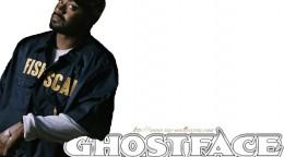 ghostface_3.jpg