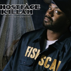 Ghostface Killah Wallpapers