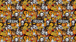 glogang-wallpaper.png