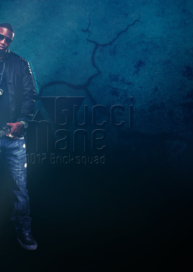 rap wallpapers gucci mane hd 5