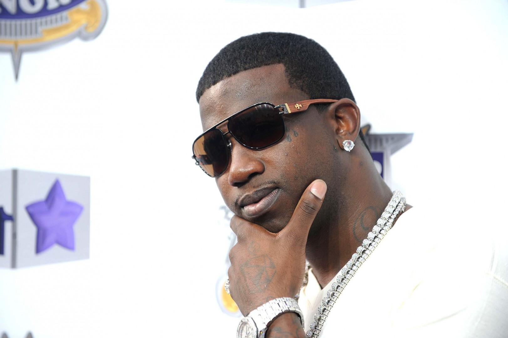 rap wallpapers gucci mane hd 6