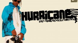 hurricane_chris_wallpapers_01.jpg