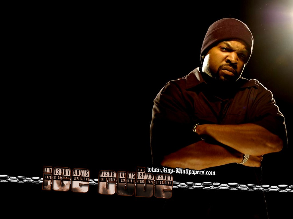 Rap Wallpapers – ice cube 11 Ice Cube Wallpaper Iphone