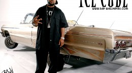 ice_cube_wallpapers_01.jpg