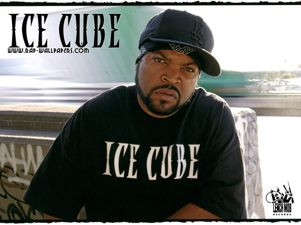 rap wallpapers ice cube wallpapers 03