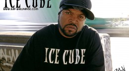 ice_cube_wallpapers_03.jpg