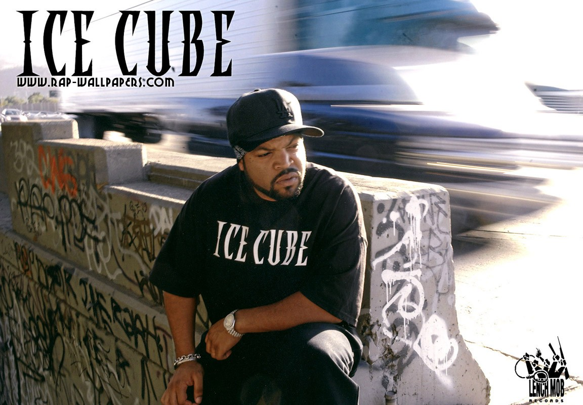 rap wallpapers ice cube wallpapers 04