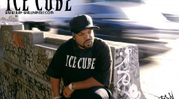 ice_cube_wallpapers_04.jpg