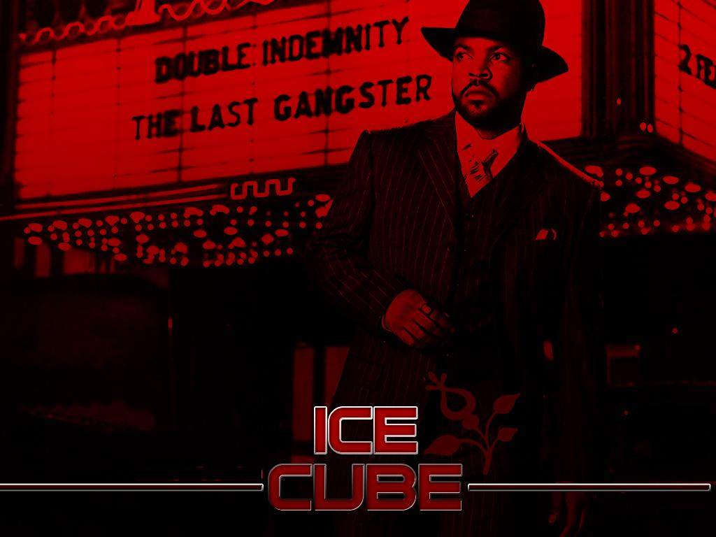 download ice cube wallpapers and many more hip hop related wallpapers ... Ice Cube Wallpaper Iphone