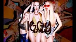 iggy-azalea-wallpaper-19.jpg