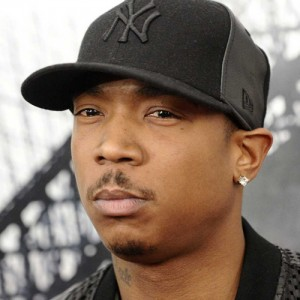 Ja Rule Wallpapers