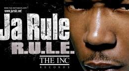 ja_rule_1_1024_768.jpg