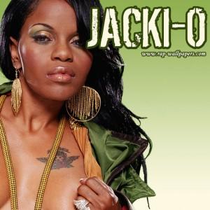 Jacki-O Wallpapers