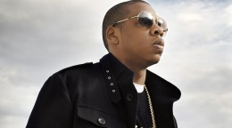 jay-z-wallpapers-hd-1.jpg