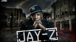 jay-z-wallpapers-hd-5.jpg