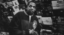 jay-z-wallpapers-hd-7.jpg