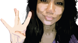 jhene-aiko-wallpapers-13.png