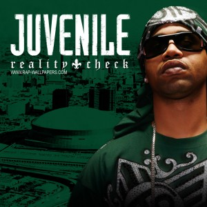 Juvenile Wallpapers