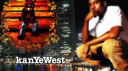 kanye_west_09.jpg