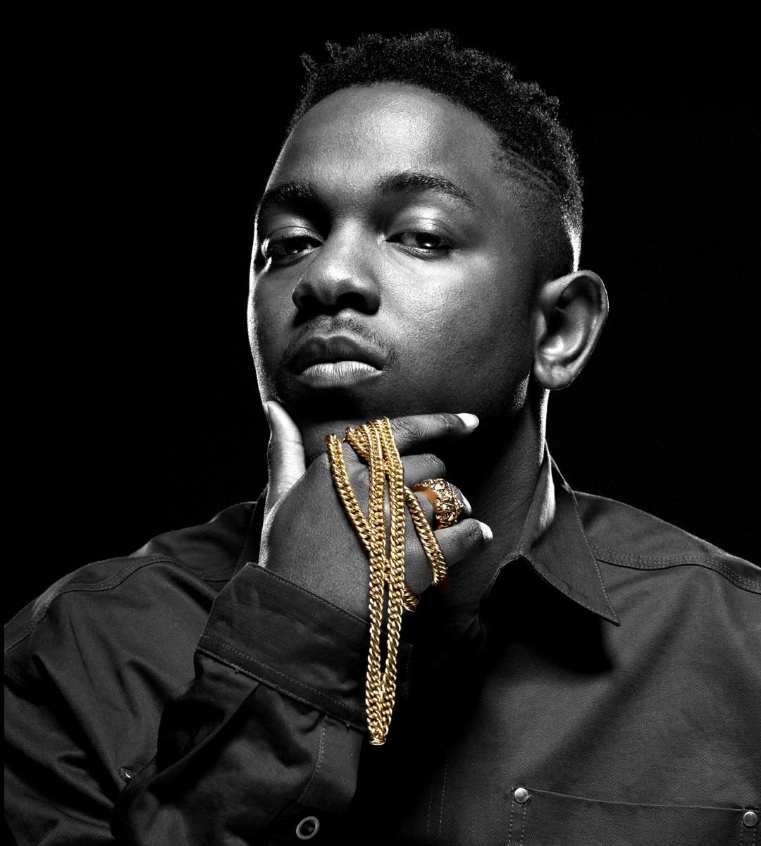 Kendrick lamar wallpaper iphone 6 -  Kendrick Lamar Hiphop Singer Tablet